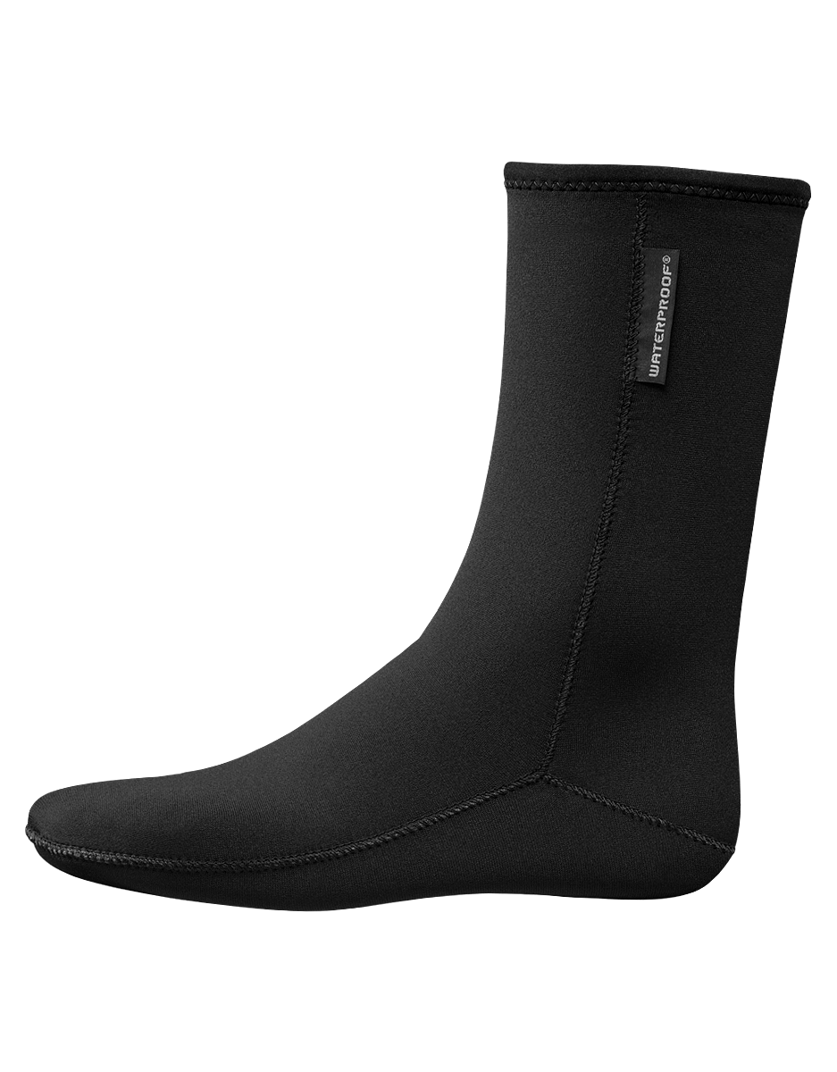 b1_sock