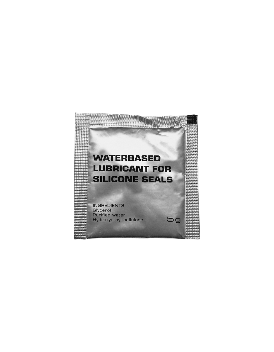 lubricant-2