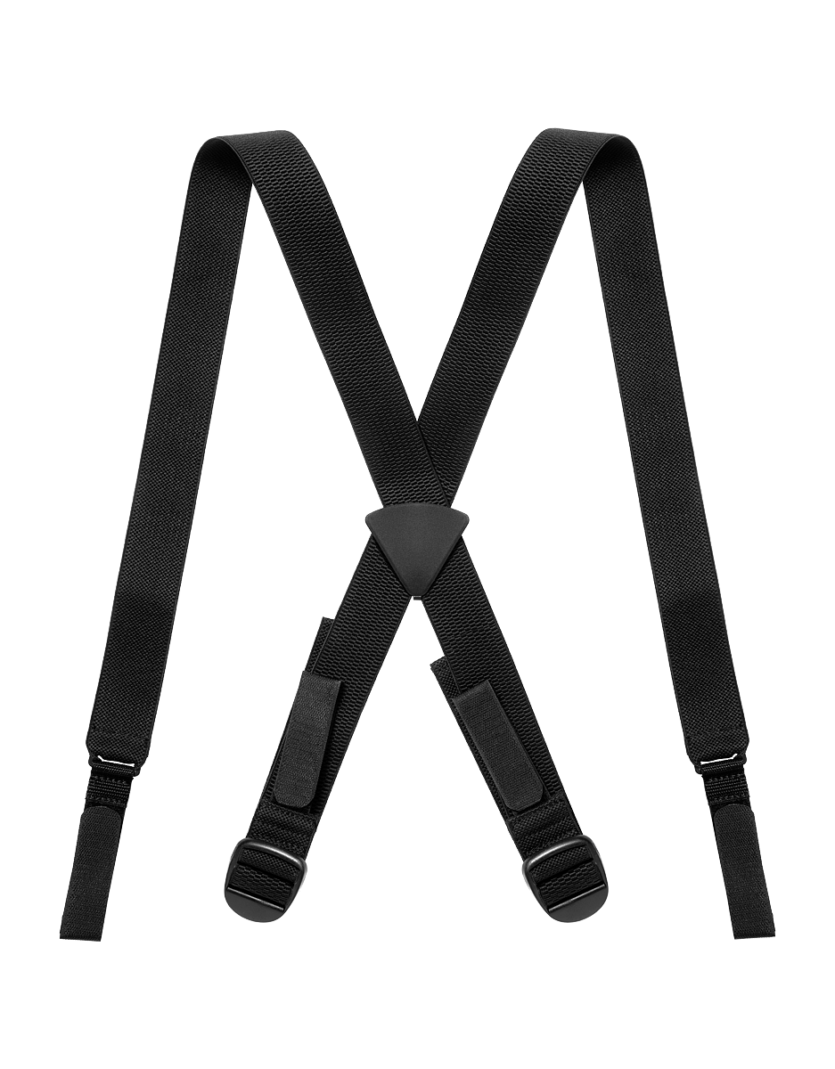 suspenders-2